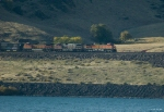 BNSF 5101